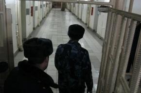 Убийцу восьмилетней девочки в Приморье приговорили к 24 годам тюрьмы