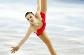Россия на Олимпиаде в Сочи повторила медальный рекорд 1994 года