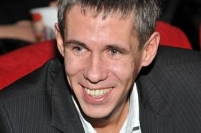 Пьяный актер Панин сорвал спектакль в Казахстане