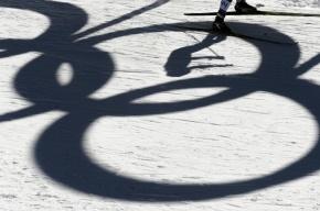 Швейцарец Колонья - чемпион в скиатлоне, Вылегжанин проиграл одну десятую в борьбе за бронзу