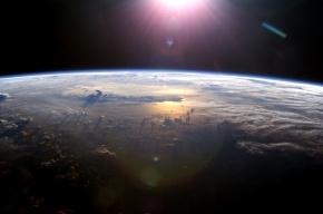 Четверть американцев не знает, что Земля вращается вокруг Солнца
