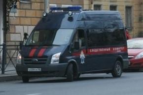 Чиновника из комитета Ленобласти  арестовали по подозрению в хищении 50 млн рублей