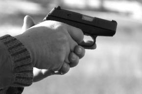 11-классник, убивший учителя и полицейского, пришел в школу мстить