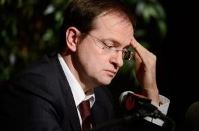 Пресс-секретарь Мединского объяснила слова о «вранье» Гранина