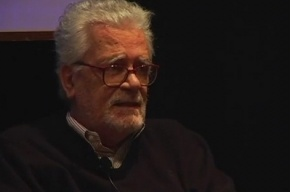Бразильский режиссер Эдуарду Коутинью убит собственным сыном