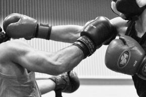 Мексиканского боксера Гонсалеса отключили от приборов жизнеобеспечения