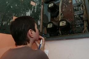 Регионы сами примут решение о введении соцнормы на электроэнергию
