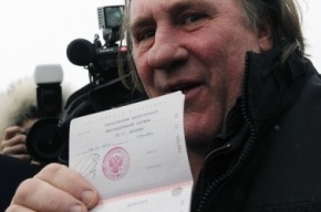 Российское гражданство иностранцам будут давать за 10 млн рублей