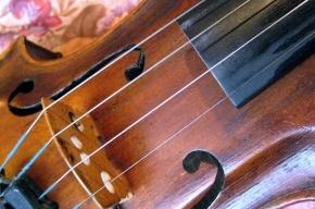 Петербургская Филармония пустит на концерты за 100 рублей