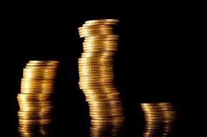 Впервые в истории евро достиг отметки 49 рублей