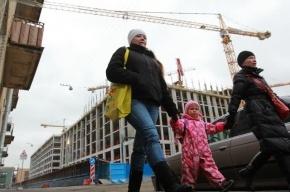 Материнский капитал можно будет потратить только на жилье