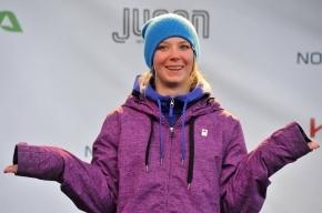 19-летняя канадка стала олимпийской чемпионкой во фристайле
