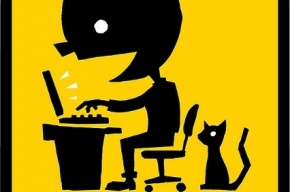 Госдума заставит блогеров платить налог с рекламных доходов