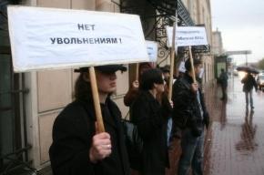 Сокращенных сотрудников «АвтоВАЗа» трудоустроят на Дальнем Востоке