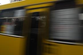 В Москве у пассажира маршрутки отобрали 1 млн рублей