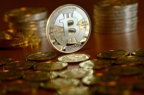 Центробанк и полиция будут бороться с биткоинами