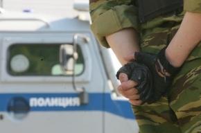 Задержаны мошенники, под видом полицейских обиравшие пенсионеров в ЦФО