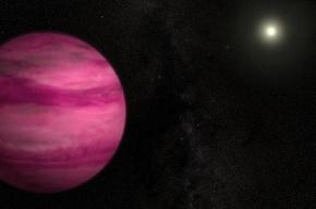 Астрономы объявили об открытии 715 новых планет