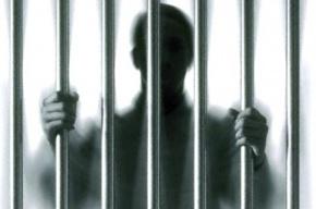 На сходке воров в законе в Москве полиция задержала десять человек