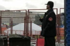 Мосгордума предлагает обеспечить школьных охранников шокерами и дубинками