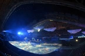 Менеджер делегации США в Сочи упрекнул прессу в несправедливой критике Олимпиады
