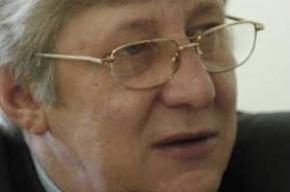 В Якутске директор Института геологии алмаза убит в своем кабинете