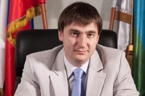 В Москве задержан экс-мэр Сыктывкара, находившийся в розыске
