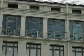 5-комнатную элитную квартиру в Петербурге продадут из-за долгов хозяйки