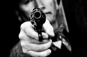 В Петербурге пенсионер расстрелял соседа по коммуналке
