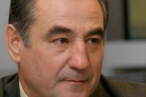 Губернатор Курганской области отправлен в отставку