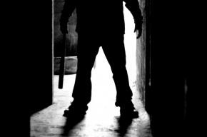 В Ленобласти мужчина убил четырех родственников, которые ему «надоели»