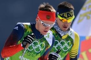 Командный спринт, лыжные гонки, мужчины: Финляндия первая, у России серебро!