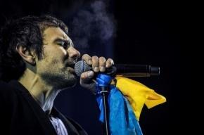 ЛДПР хочет запретить гастроли украинских звезд, выступающих против России