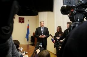 Счетная палата нашла у ФСКН нарушений на 1 млрд рублей