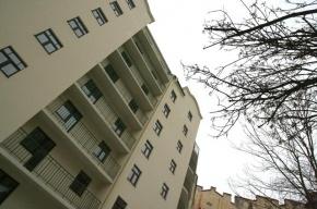 В Петербурге чиновникам выдадут 3,5 млн рублей на покупку частного жилья