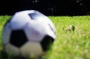 В Иране главные игроки женской сборной по футболу оказались мужчинами