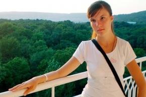 Девушек из Подмосковья будут судить за избиение подруги-инвалида