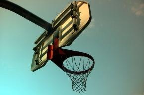 В Красноярском крае девятиклассница умерла на спортивных соревнованиях
