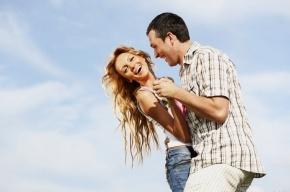 Ученые назвали рецепт счастливого брака