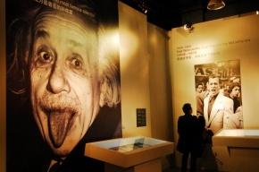 Ученые вычислили, в каком возрасте человек становится гением