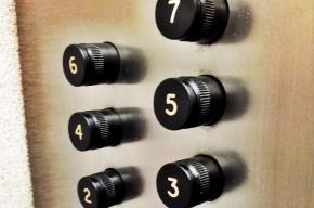 В Дмитрове лифт раздавил 21-летнюю девушку на глазах у детей