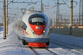РЖД разрабатывает единый билет на самолеты и высокоскоростные поезда