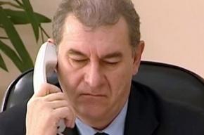 Нюхавшего кокаин чиновника на Ямале уличили во взятках