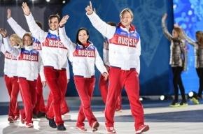 Шесть комплектов наград Олимпиады будут разыграны в четверг