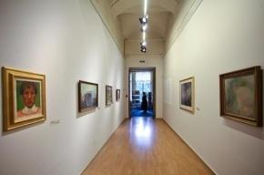 Искусствовед Елена Баснер заключена под домашний арест на два месяца