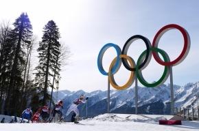 Россия побила советский медальный рекорд и выиграла Олимпиаду