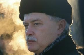 В Смольном опровергли слухи о создании «кавказских патрулей»