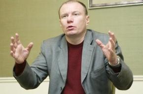 Потанин выплатит бывшей жене 8,5 млн рублей алиментов ежемесячно