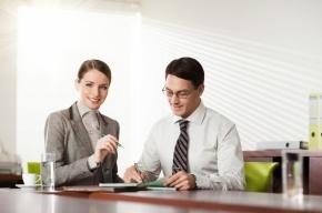 Более 30 тысяч клиентов Северо-Западного банка Сбербанка пользуются услугой «Сбербанк Премьер»