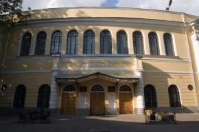 Руководство МПГУ обвинило экс-ректора в в хищениях на 193 млн